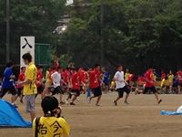 20140514_pankui_02.jpg
