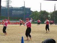20140514_red_dance_15.jpg
