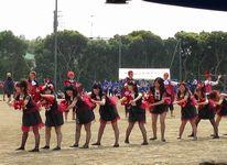 20140514_red_dance_20.jpg
