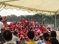 20140514_red_dance_40.jpg