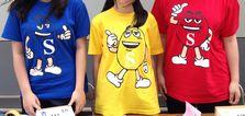 20140514_shirts_02.jpg