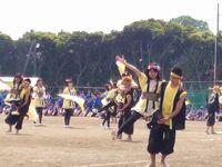 20140514_yellow_dance_10.jpg