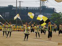 20140514_yellow_dance_20.jpg