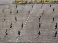 20140514_yellow_dance_30.jpg