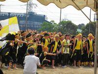 20140514_yellow_dance_40.jpg