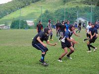 201408_rugby_03.jpg