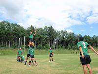 201408_rugby_04.jpg