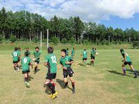 201408_rugby_05.jpg