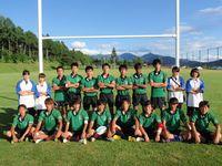 201408_rugby_06.jpg