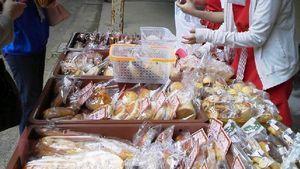 201412_bread.jpg