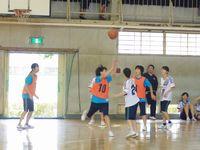 2014_10_ball_03.jpg
