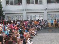 audience20120916_s.jpg