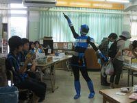 mawankanaizer_001.jpg