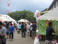 shop2012_002.JPG