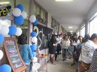 shop2012_004.JPG