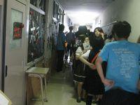 shop2012_005.JPG