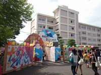 2014_festival_gate_01.jpg