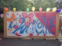 2014_festival_gate_02.jpg