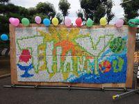2014_festival_gate_03.jpg
