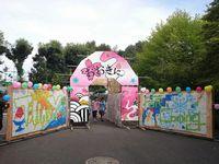 2014_festival_gate_06.jpg