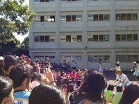 2014_festival_performance_03.jpg