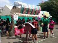 2014_festival_shop_03.jpg