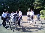 自転車3.JPG